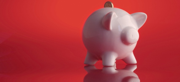 What to Look for in your New Business Current Account