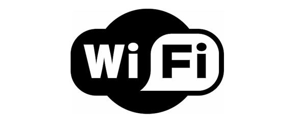 Wifi – What is it?