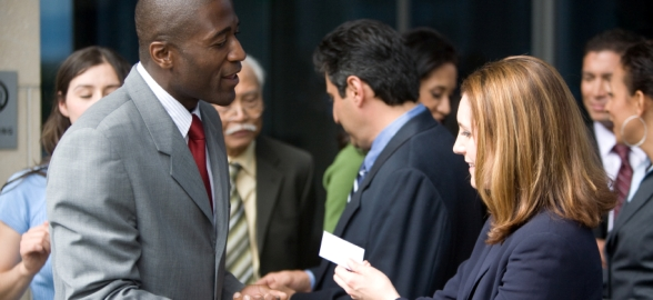 The basics steps to successful selling – Part 2