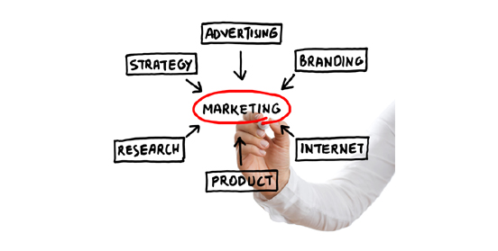 Online Marketing for Virtual Assistants