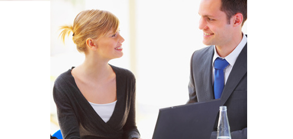 The basic steps to successful selling, Part 4, Handling Objections