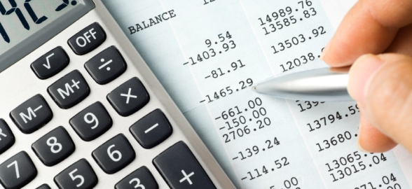 Tax return – Your 5 step guide to getting it done now