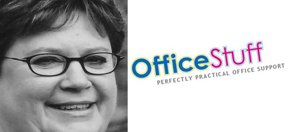 Virtual Assistant in Profile – Carole Meyrick