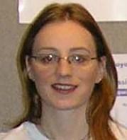 Lyndsey Gilchrist