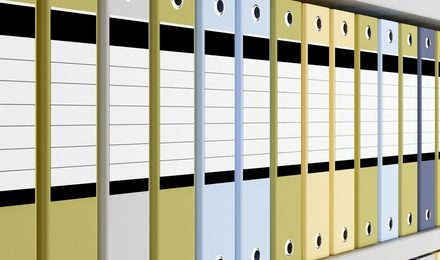 The hassle free way to save your files where you need them