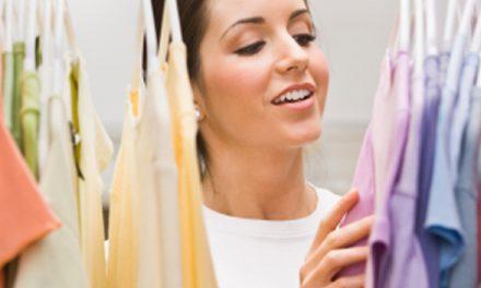 What are your VA wardrobe essentials?