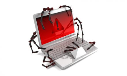 Internet Security for Your Virtual Assistant Business Website