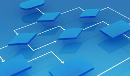 Creating Professional Flowcharts with Microsoft Visio