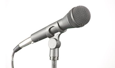 Back Up Meeting Notes with Live Audio Recordings
