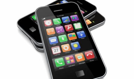 Top Smartphones and Tablets for Working On-The-Go