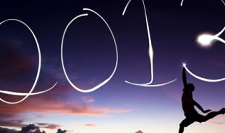 2013 Small Business Predictions