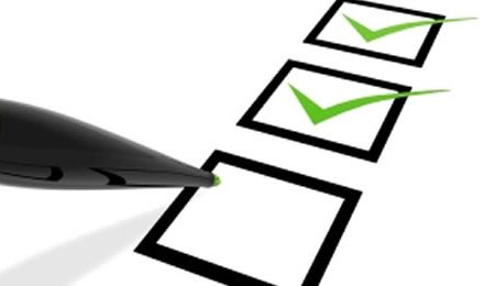 Creating a Print Quality Publication with Publisher – A Checklist