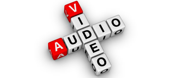 Using Video Content to Help Market Your Business