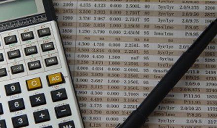Add a calculator into Microsoft Excel
