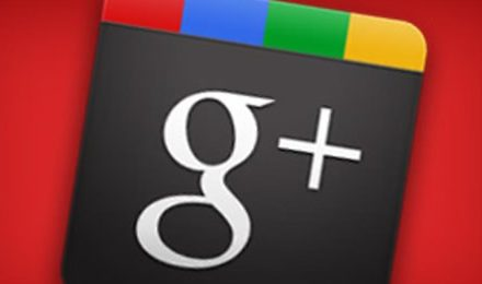 Are you onboard with Google+ yet?