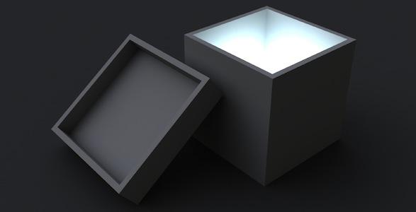 Beating the black box blues
