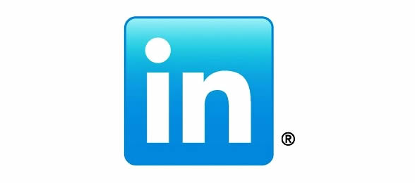 The power of LinkedIn Ad advertising