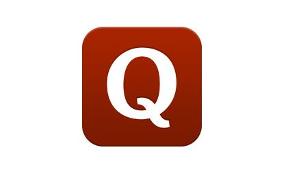 Have you realised the benefits of using Quora yet?