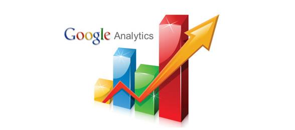 Google Analytics: Latest updates