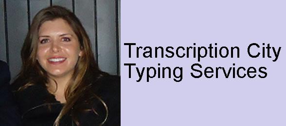 Virtual Assistant in Profile: Samantha Linnane