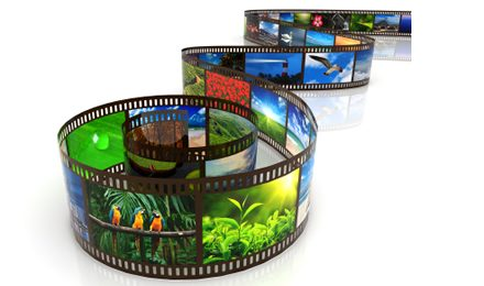 Need to convert a video file?