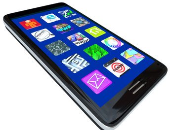 The top 5 business phone apps for VAs