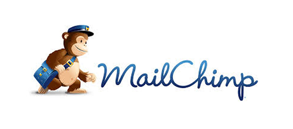 Creating a website signup form in Mailchimp