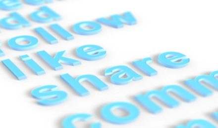 Guide to improving Twitter engagement and followers