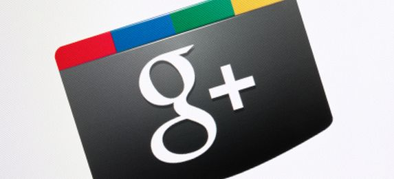 How Google+ can help expand your Virtual Assistant business reach