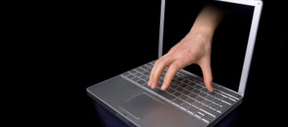 Hacker Attacks affect Microsoft Users