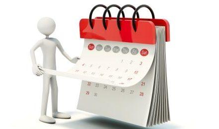 Compare Multiple Calendars with Group Scheduling