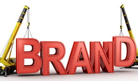 Thinking of creating a brand for your VA business?