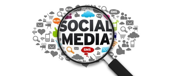 Are you getting an ROI from your social media efforts?