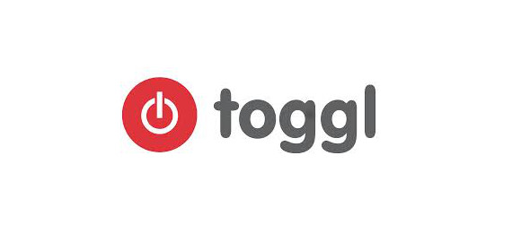 Tools for Virtual Assistants: Toggl