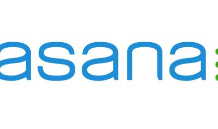 Project / Team Management System Review: Asana