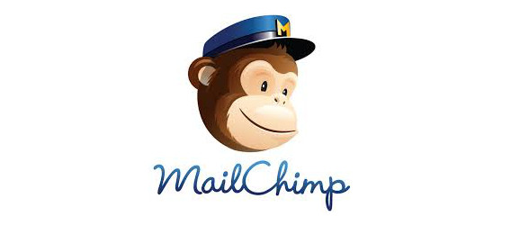 Video tip: Embedding a video in to a Mailchimp email