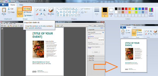 Manipulating PDF files: 4 ways to merge and combine PDFs