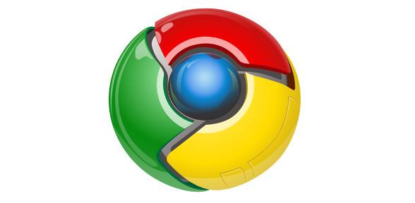 7.5 Power User Tips for Google Chrome