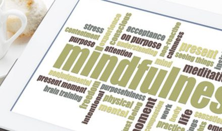 How to reduce stress and feel in control of your work life