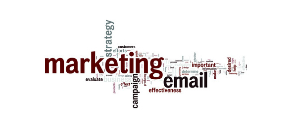 How to start an email list to grow your VA business