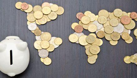 How will the new EU VAT rules affect my VA business?