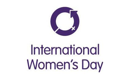 Make It Happen: International Women's Day – 8th March 2015
