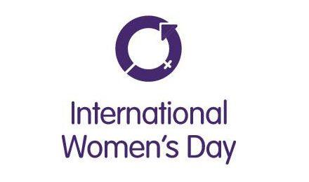 Make It Happen: International Women's Day – 8th March 2015