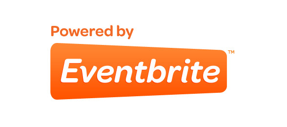 How to add sections to your ticket listings in Eventbrite