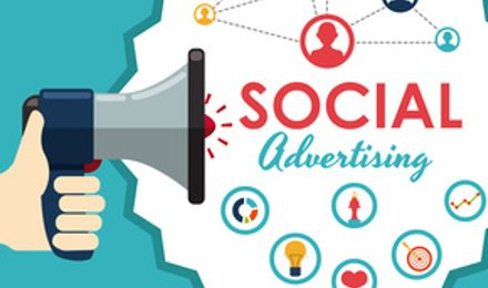 A Beginners Guide to Facebook Advertising