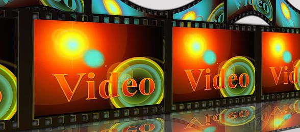 Can Video Improve Your Website Ranking?