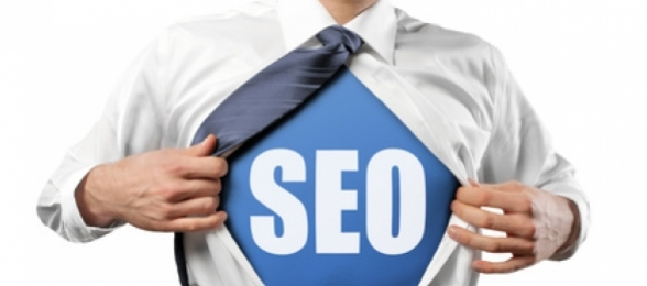 70% of SEO is Easy
