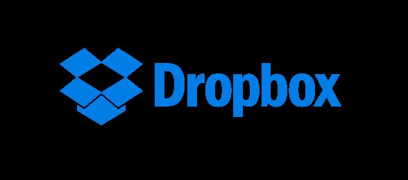Avoiding Dropbox data overload to keep your hard drive happy!