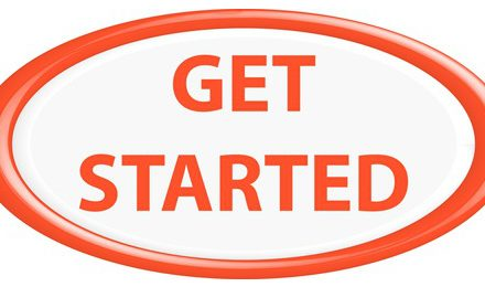 6 Steps to Getting Started as a Virtual Assistant