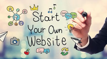 How Soon Do You Need a Business Website?